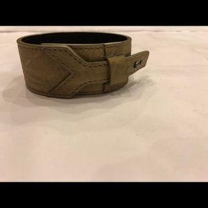 Women's Yves Saint Laurent Bracelet